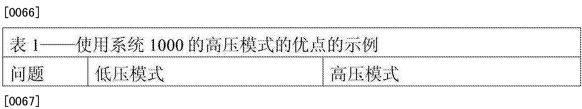 Figure CN102906368BD00151