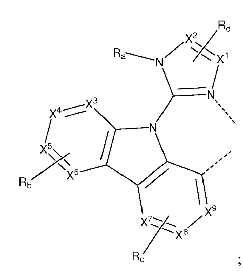 Figure imgb0979