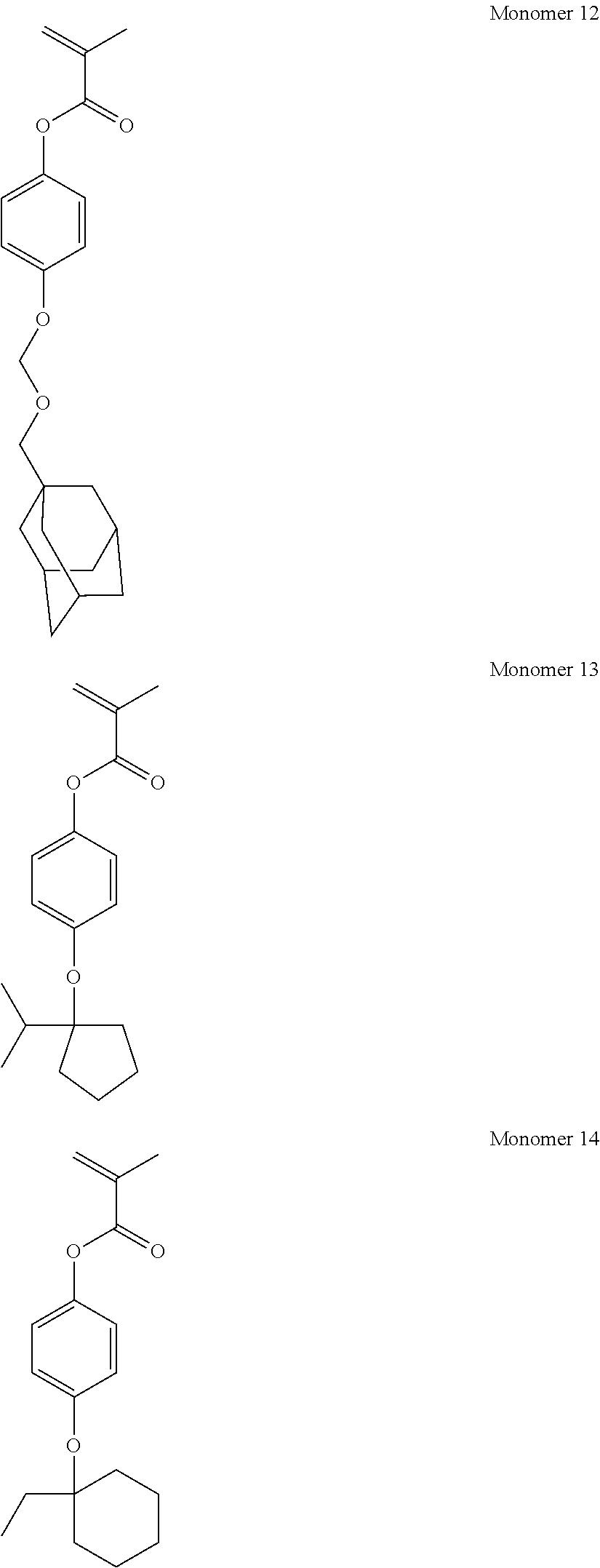 Figure US09017918-20150428-C00069