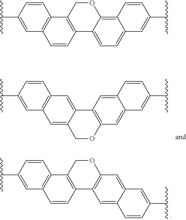 Figure US08841278-20140923-C00123