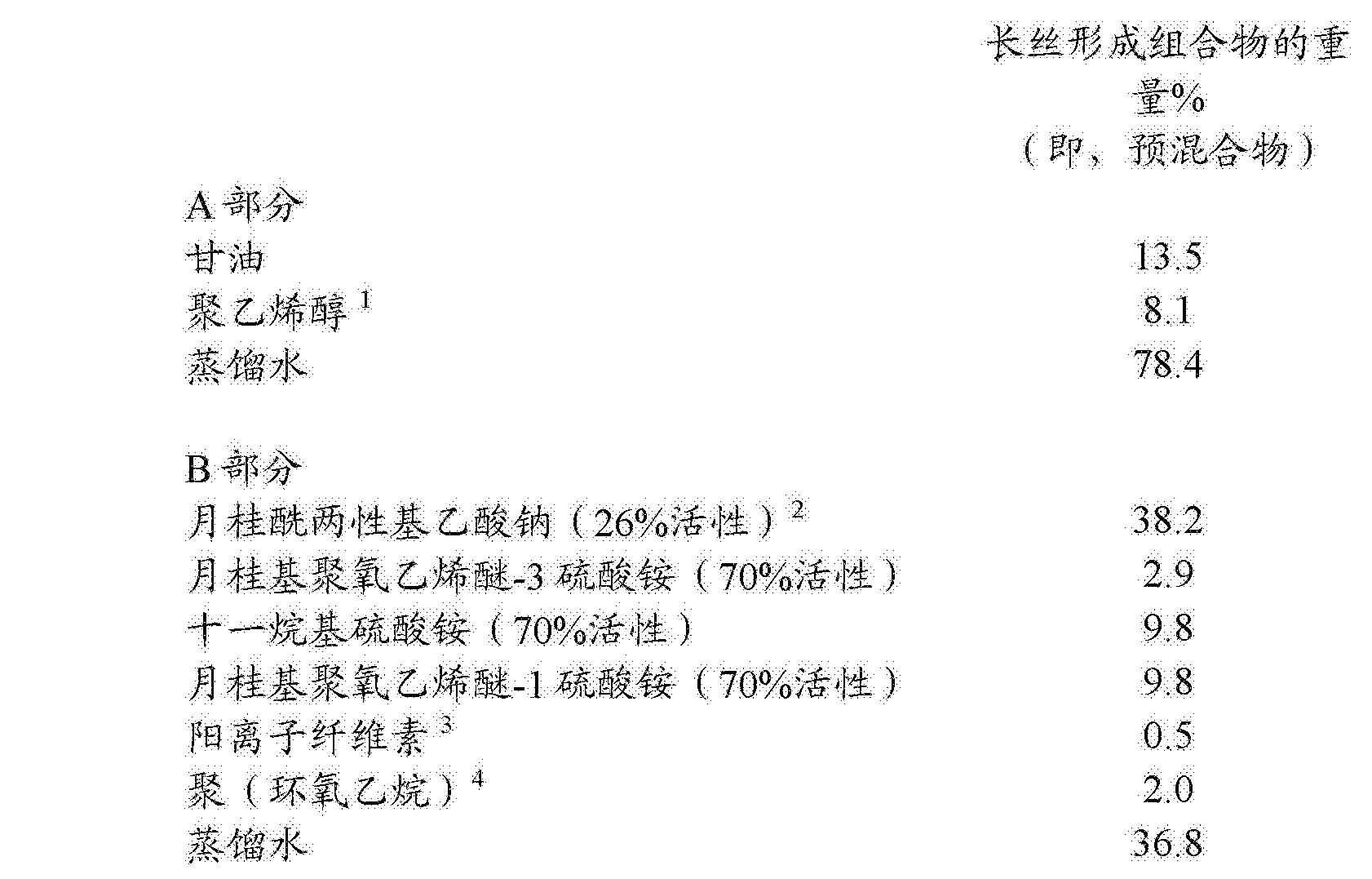 Figure CN103025929BD00611