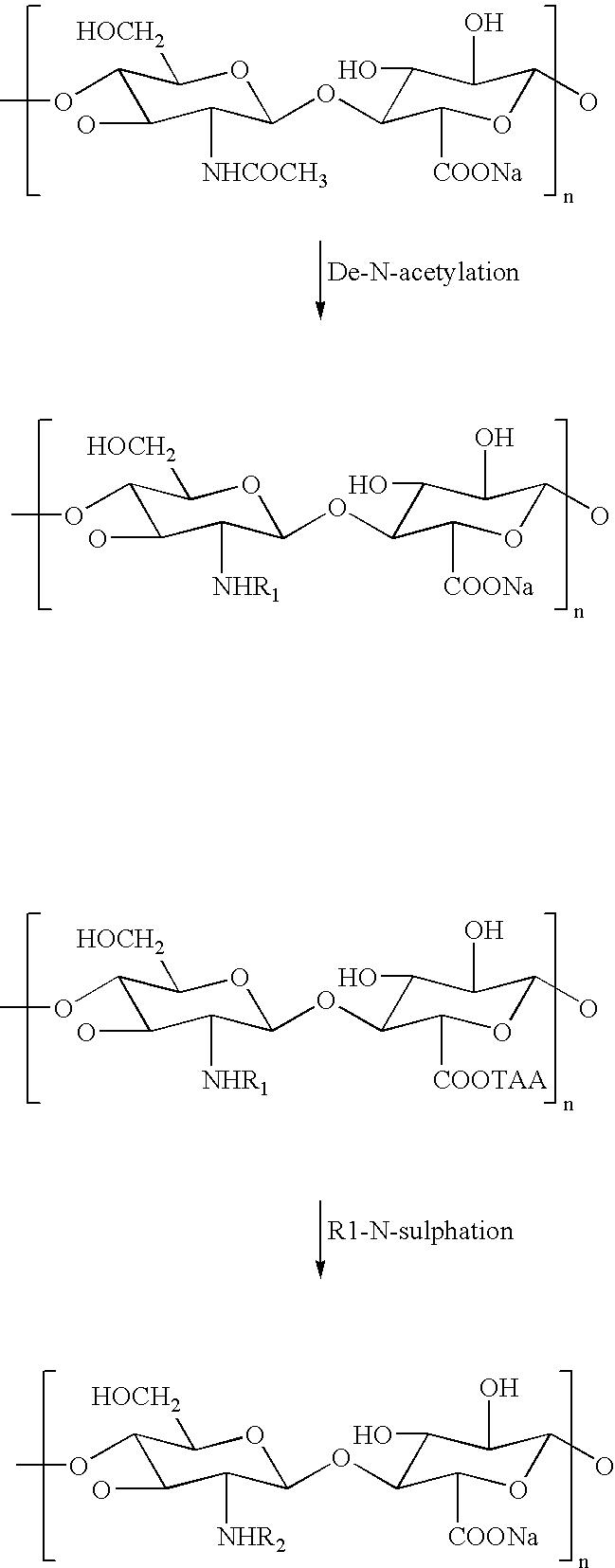 Figure US07345117-20080318-C00001