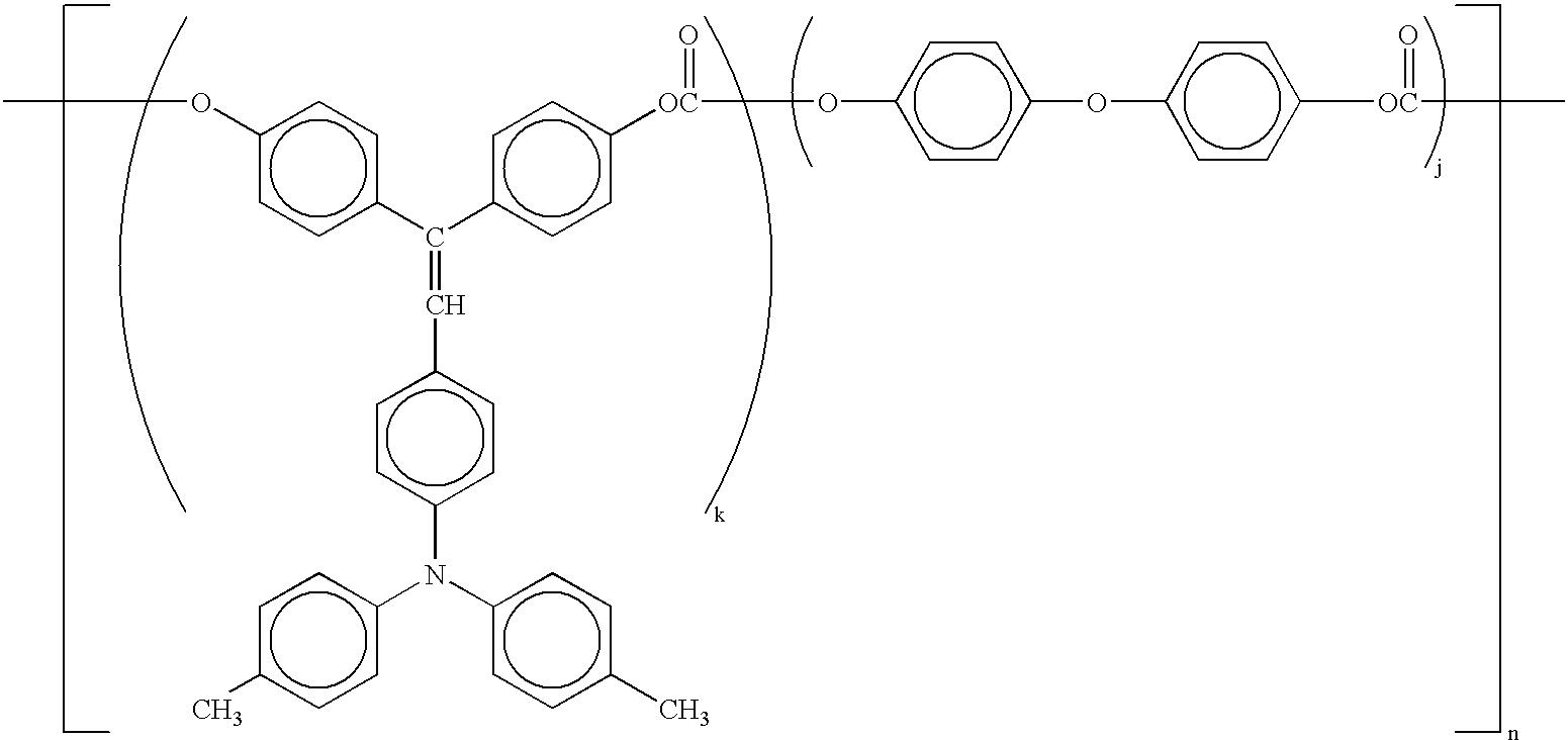 Figure US06939651-20050906-C00048