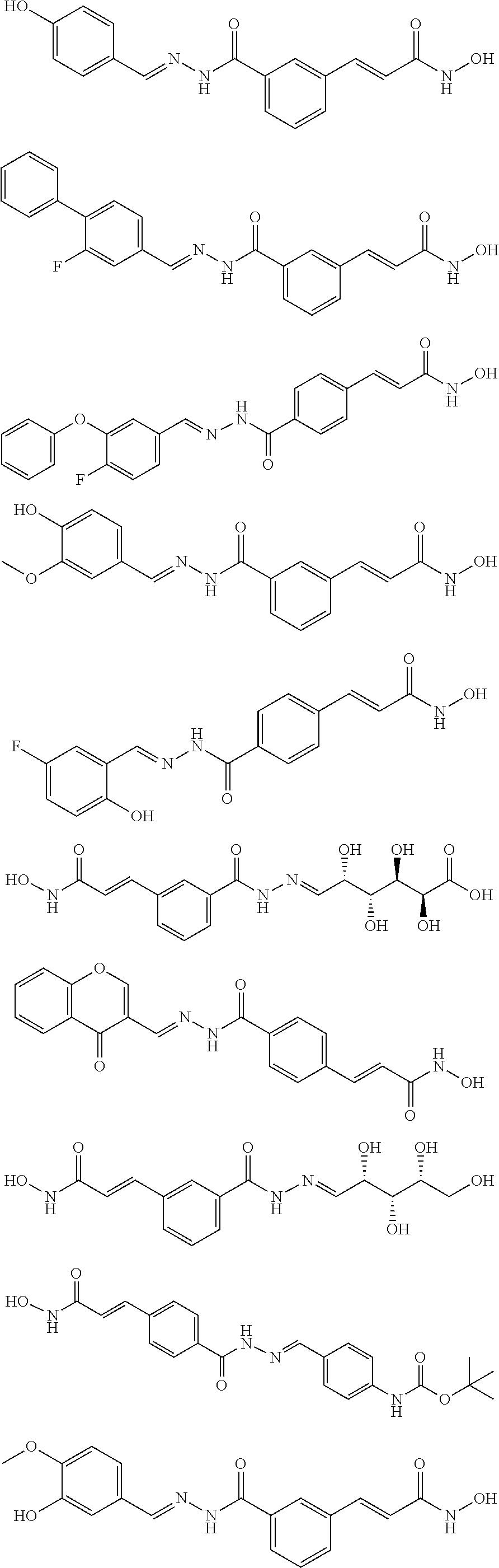 Figure US09540317-20170110-C00085