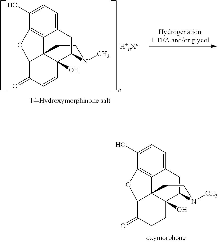 Figure US09938285-20180410-C00055