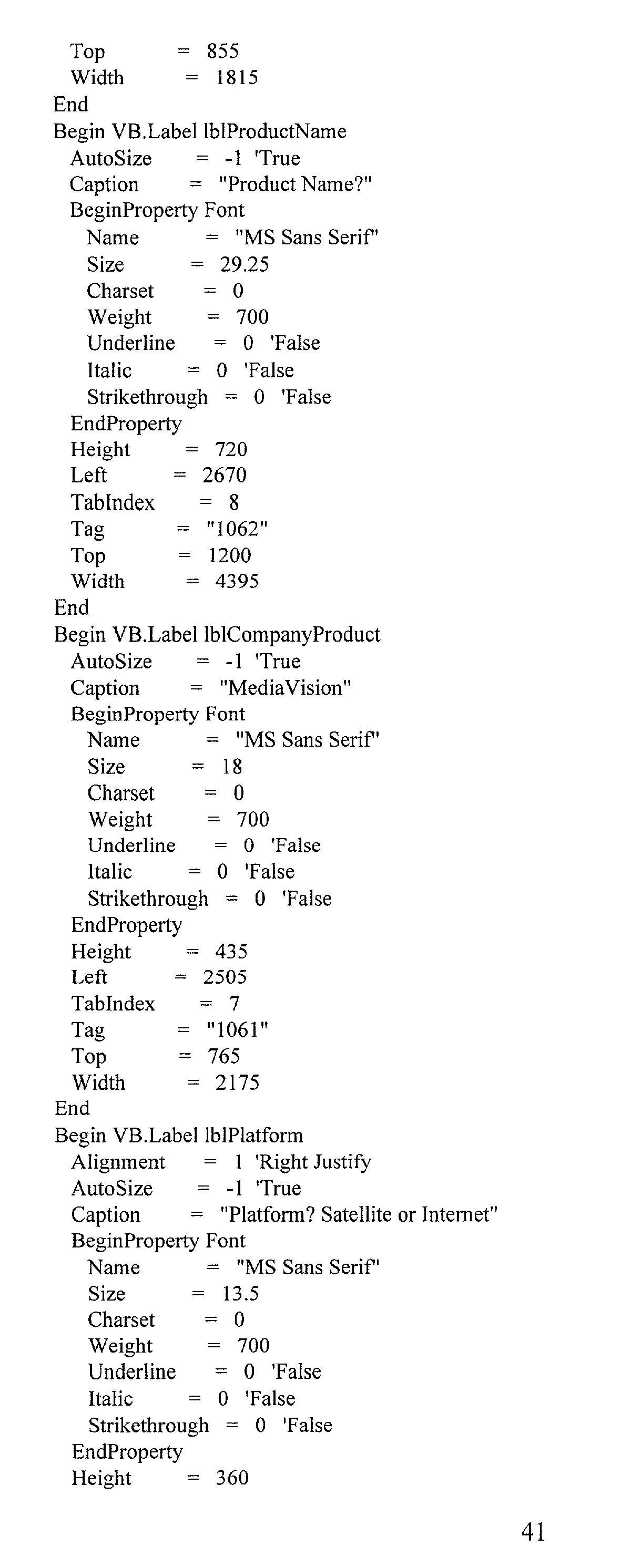 Figure US20020042741A1-20020411-P00032
