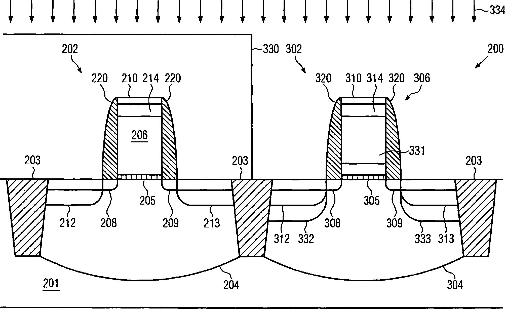 Figure DE102007035838B4_0001