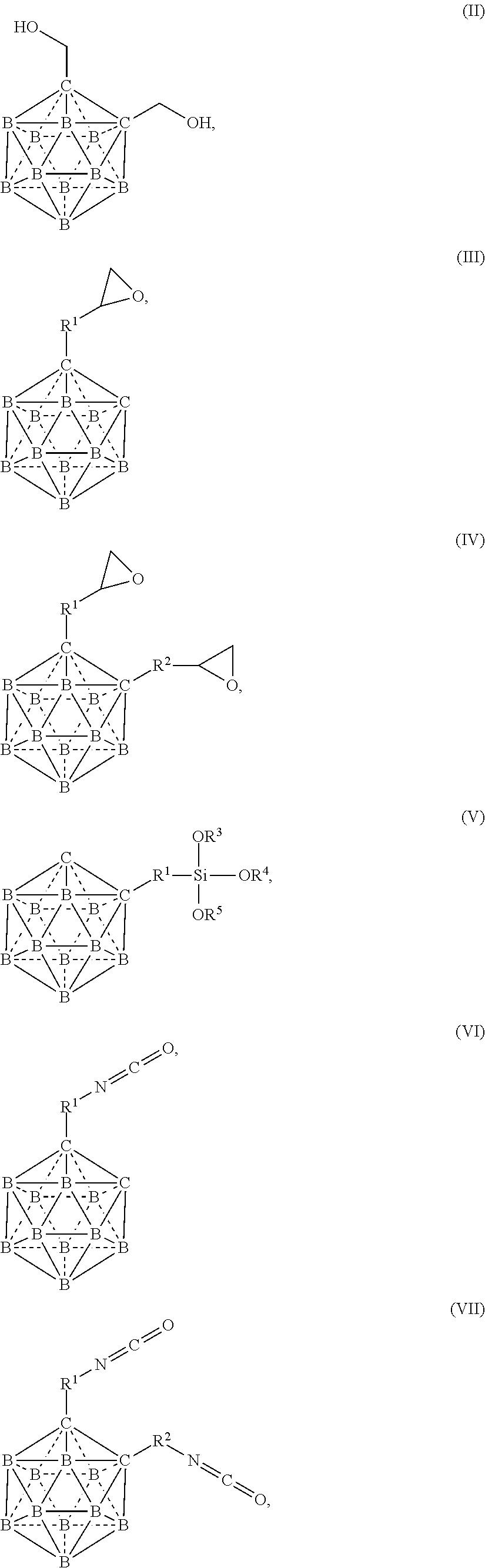 Figure US08664629-20140304-C00011