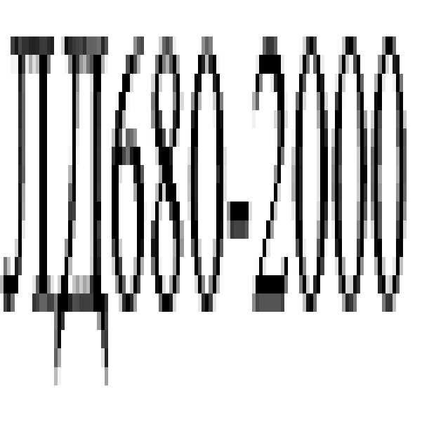 Figure 112009026203398-pat00034