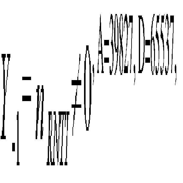 Figure 112015055295343-pct00027