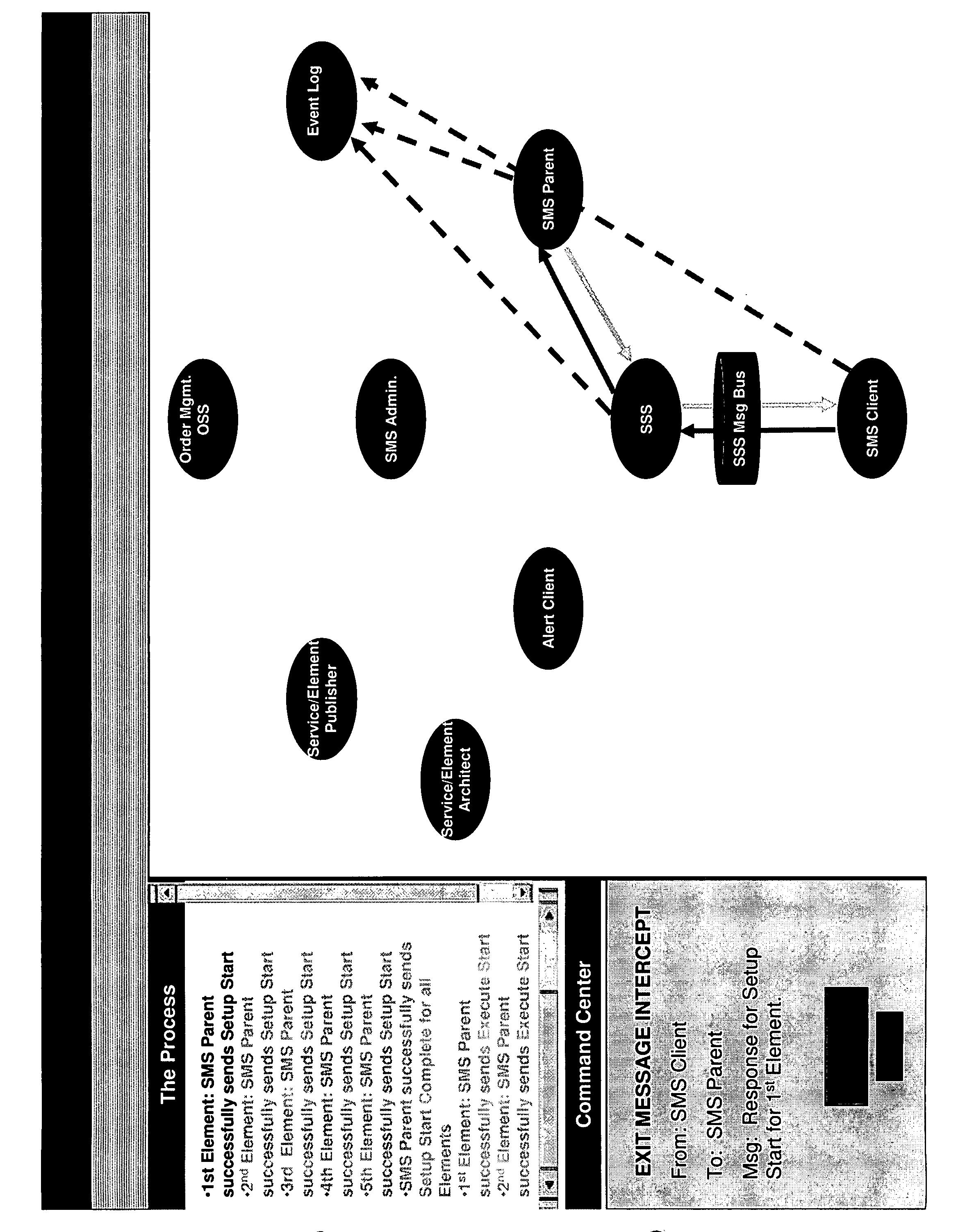 Figure US20080126406A1-20080529-P00319