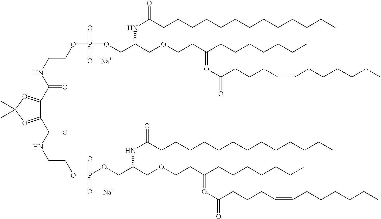 Figure US06551600-20030422-C00270