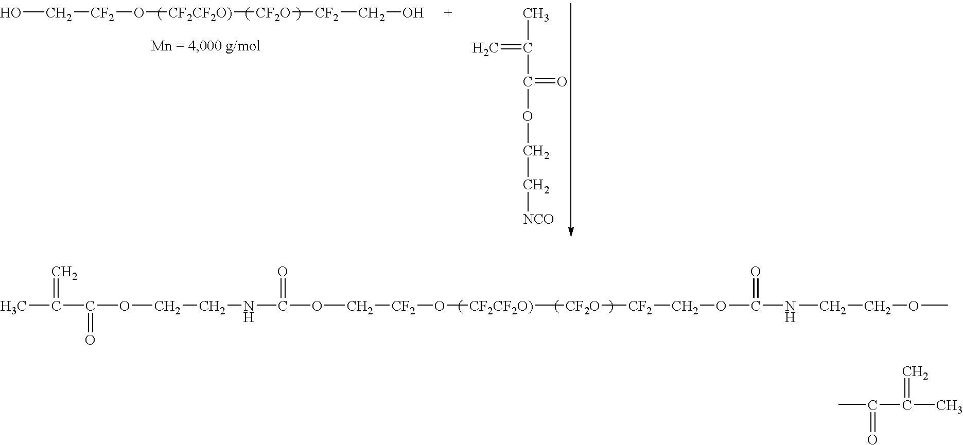 Figure US08944804-20150203-C00023
