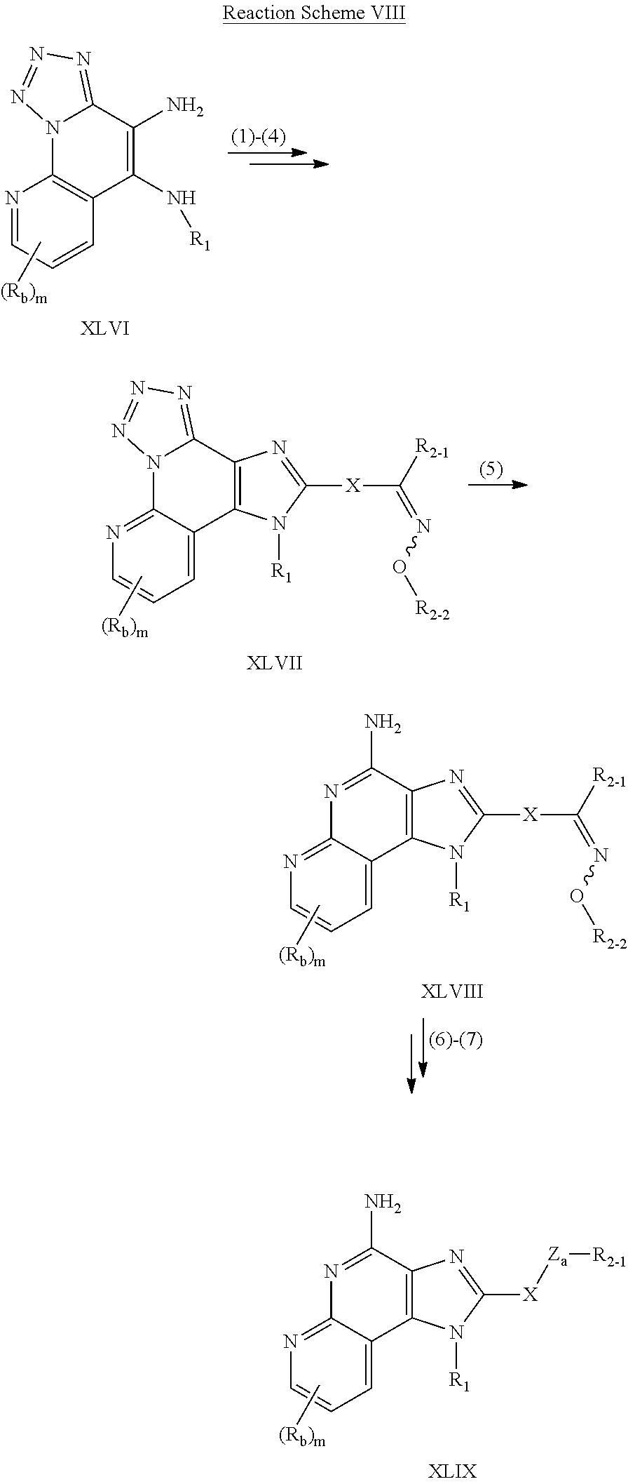 Figure US07968563-20110628-C00063
