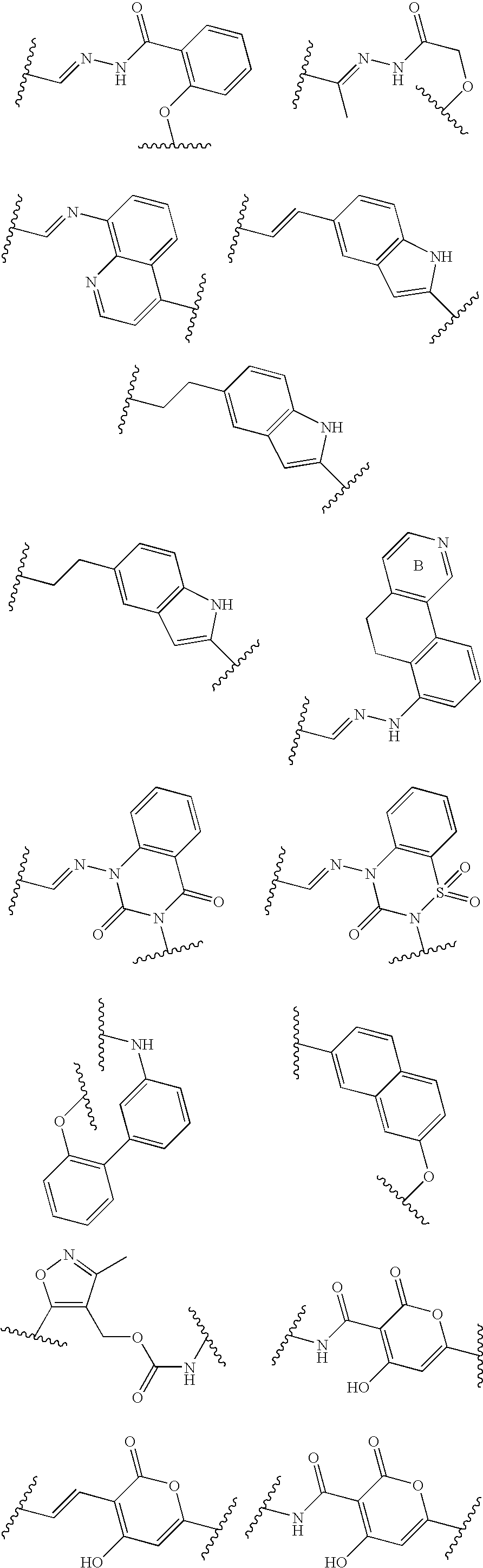Figure US20040204477A1-20041014-C00023