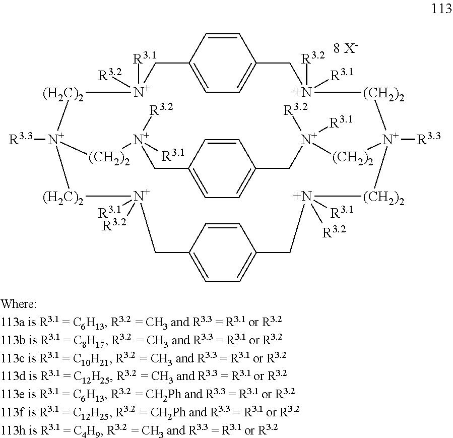 Figure US08067403-20111129-C00040