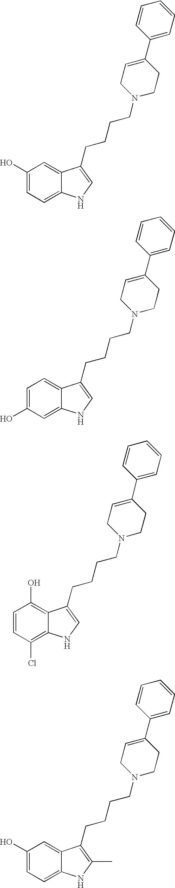 Figure US20100009983A1-20100114-C00124