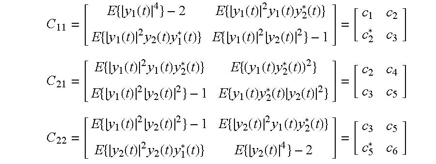 Figure US06658234-20031202-M00015