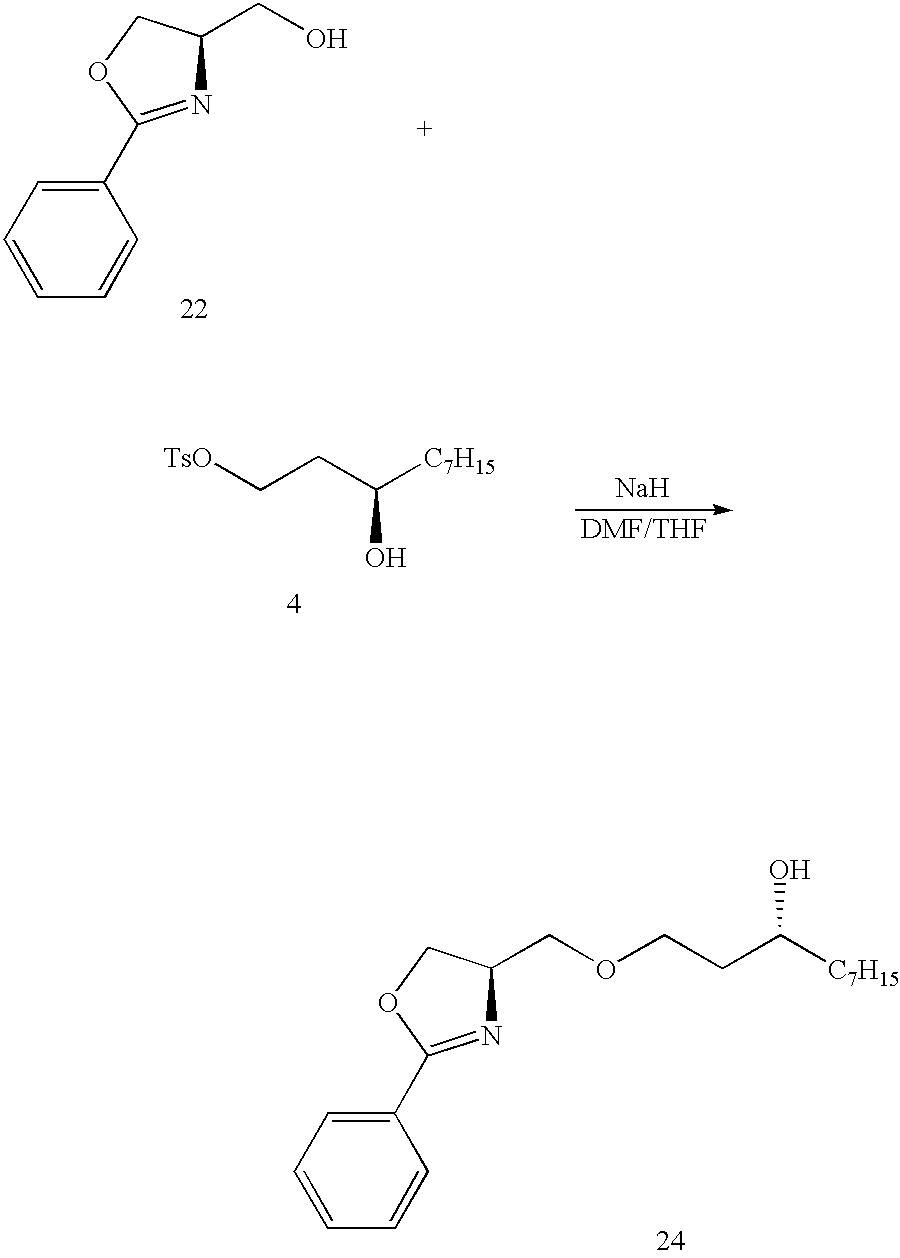 Figure US06551600-20030422-C00021