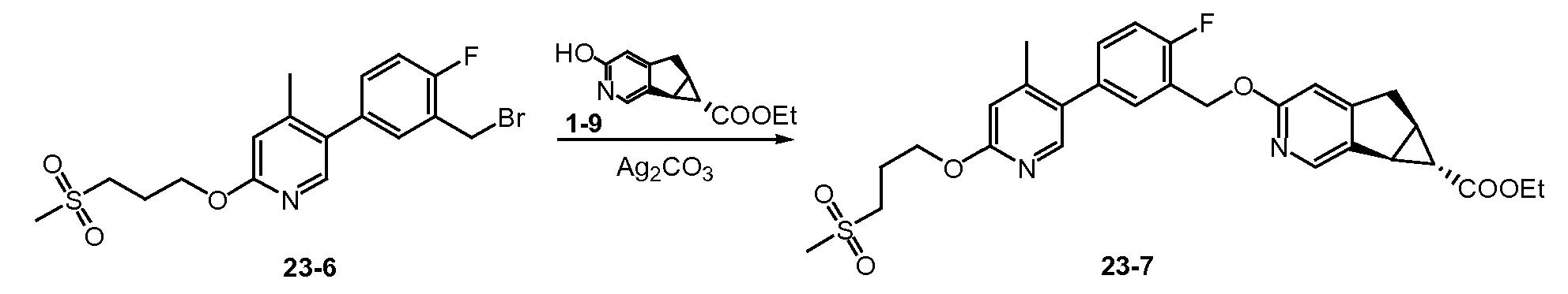 Figure pct00308