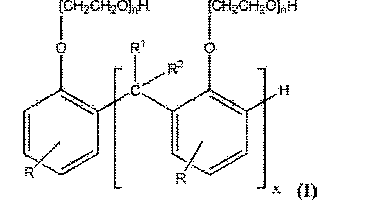 Figure CN103173266AD00061