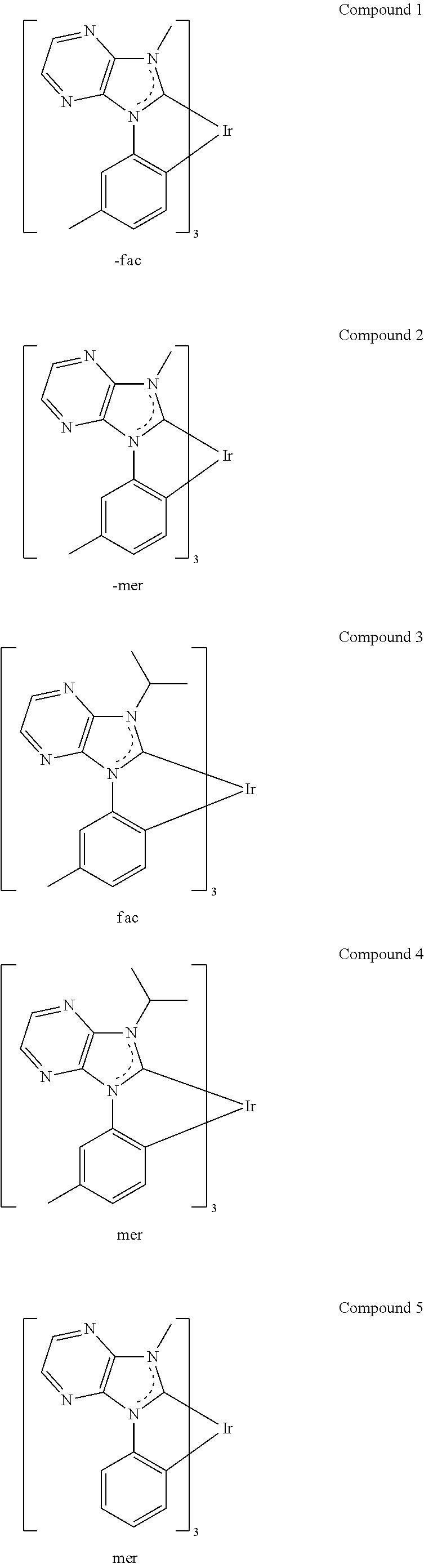Figure US09972793-20180515-C00007