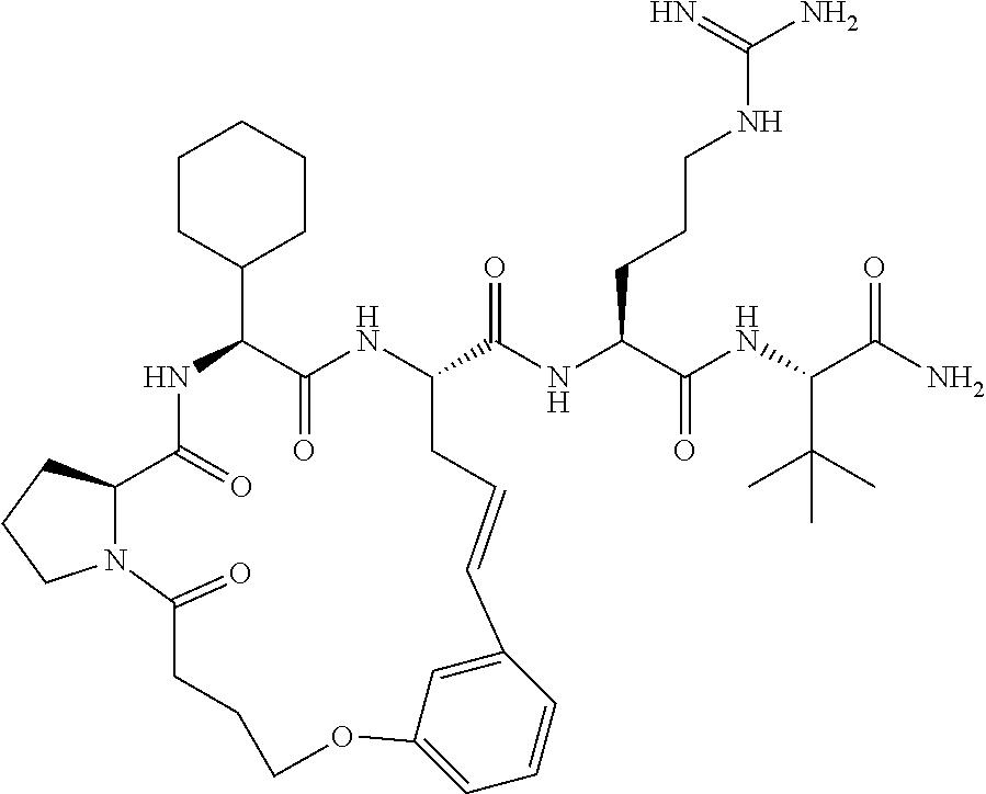 Figure US09644004-20170509-C00039
