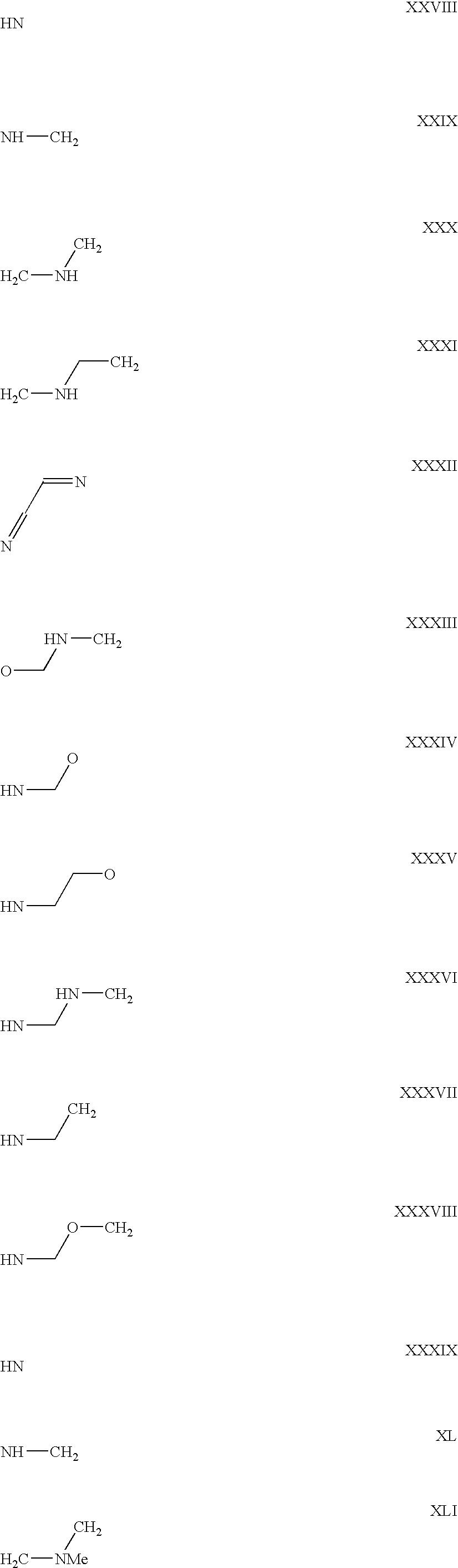 Figure US20060014144A1-20060119-C00077