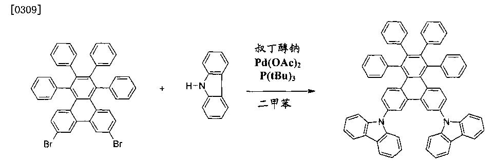 Figure CN101848882BD00562