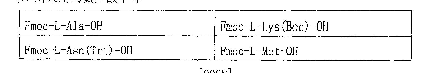 Figure CN101125207BD00102