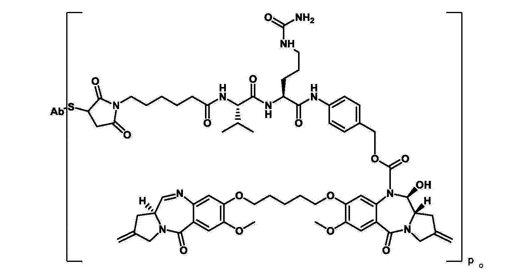 Figure CN104540524AC00051