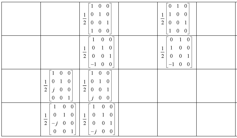 Figure 112010009825391-pat00273
