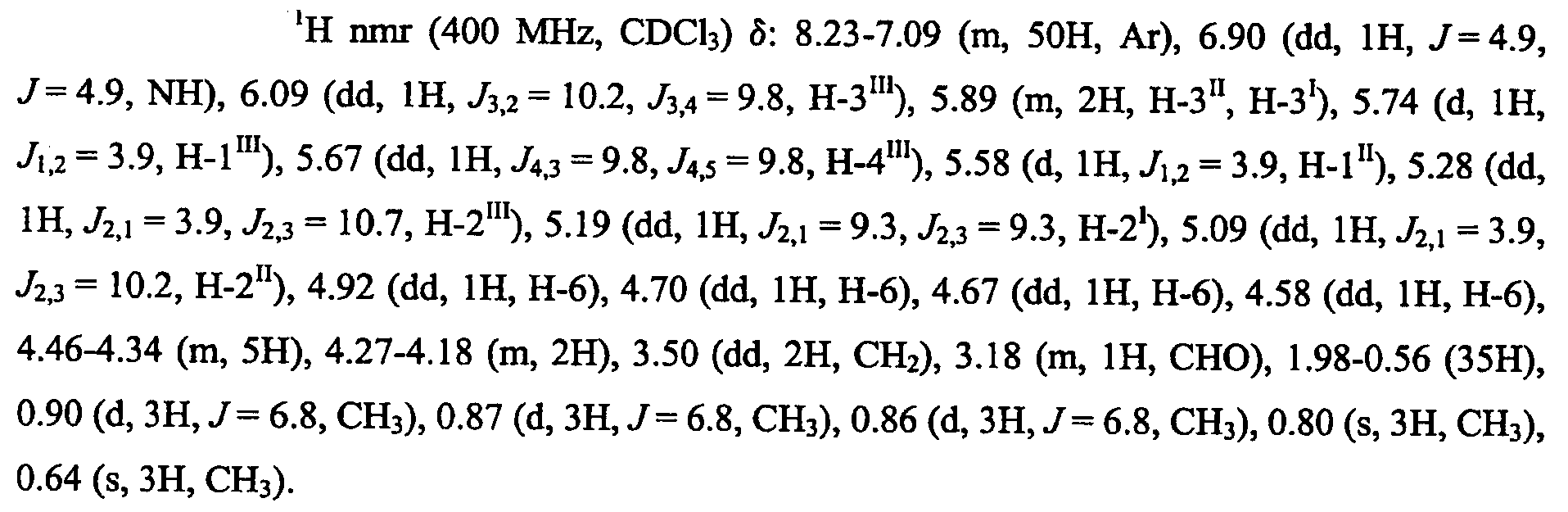 Figure 112010030712312-pct00084