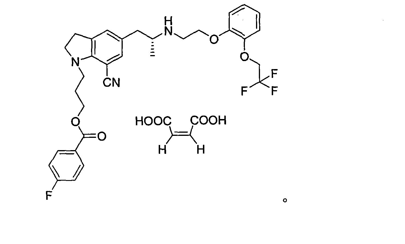 Figure CN102382029AC00021