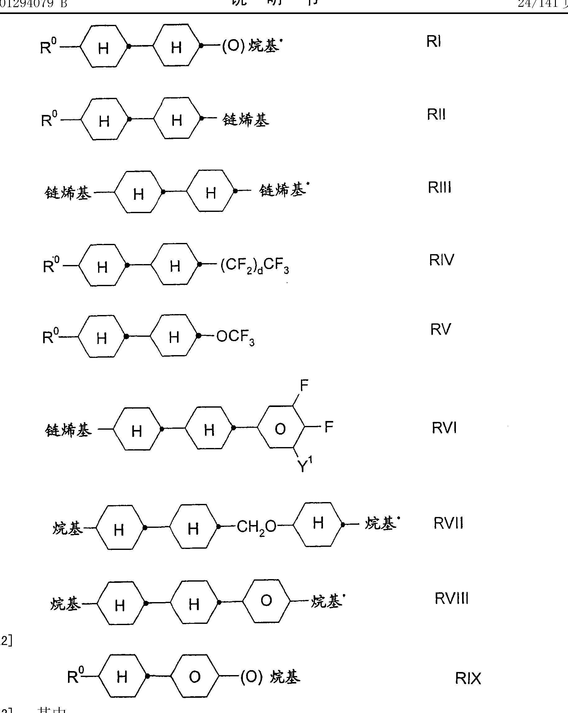 Figure CN101294079BD00381