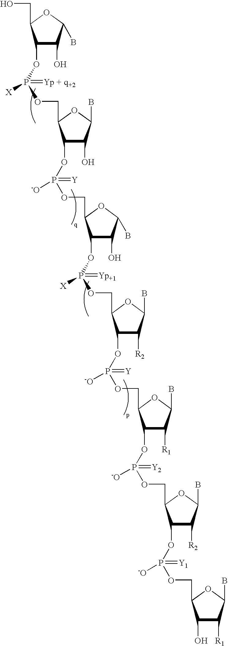 Figure US07723512-20100525-C00041