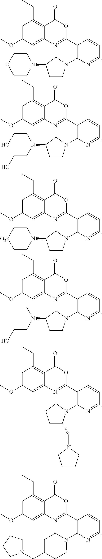 Figure US07879846-20110201-C00420