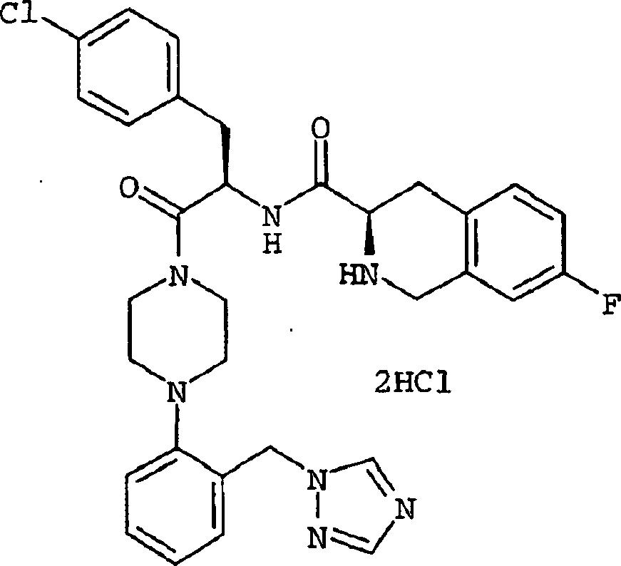 Figure 01820002