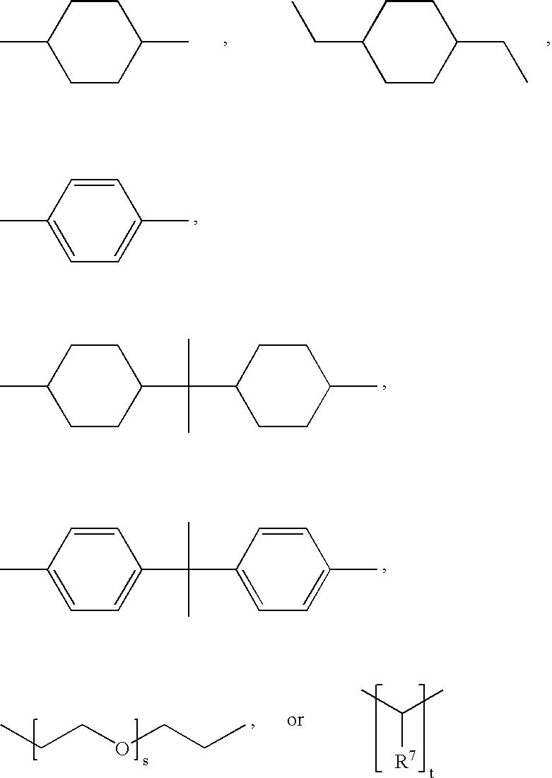 Figure US20040146550A1-20040729-C00018