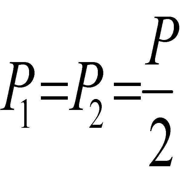Figure 112011022636937-pct00001