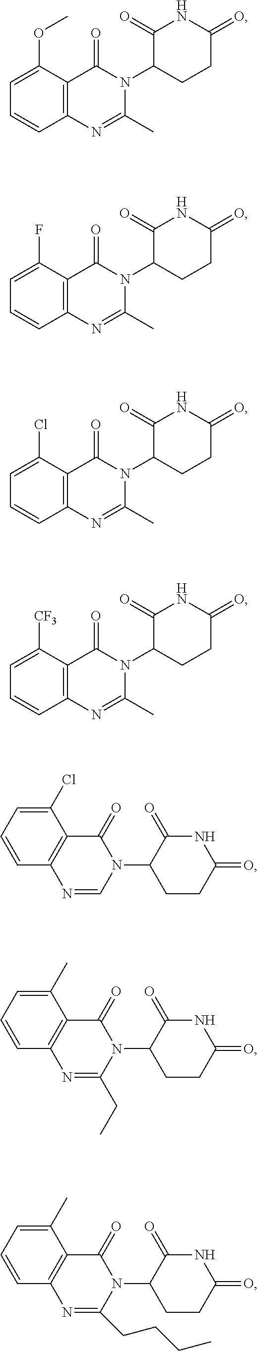Figure US09587281-20170307-C00031