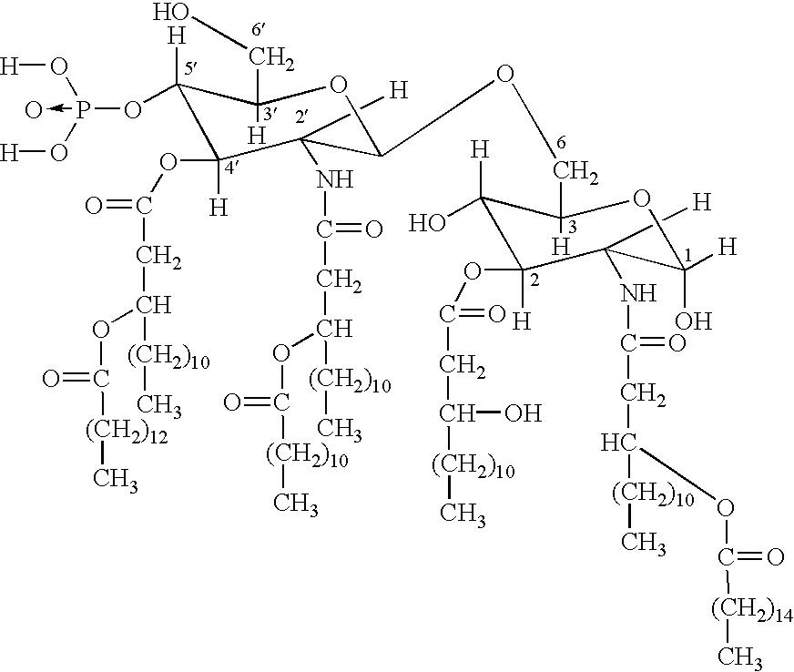 Figure US06544518-20030408-C00001
