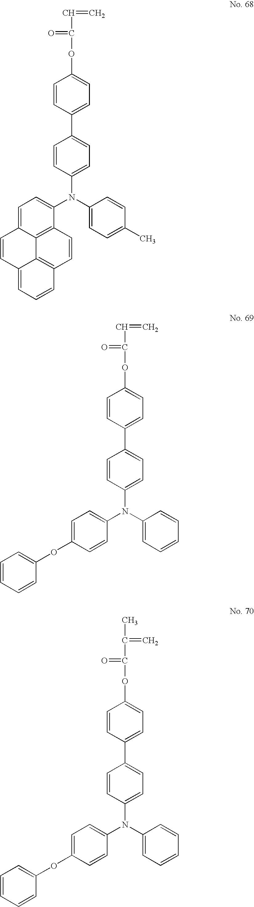 Figure US07824830-20101102-C00038