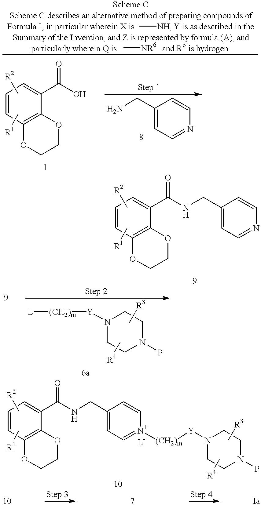 Figure US06172062-20010109-C00021