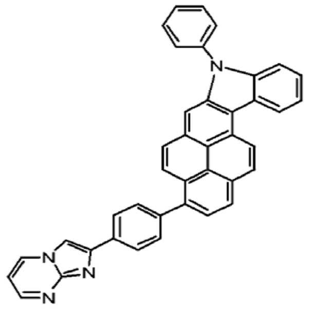 Figure 112009062089288-PAT00028