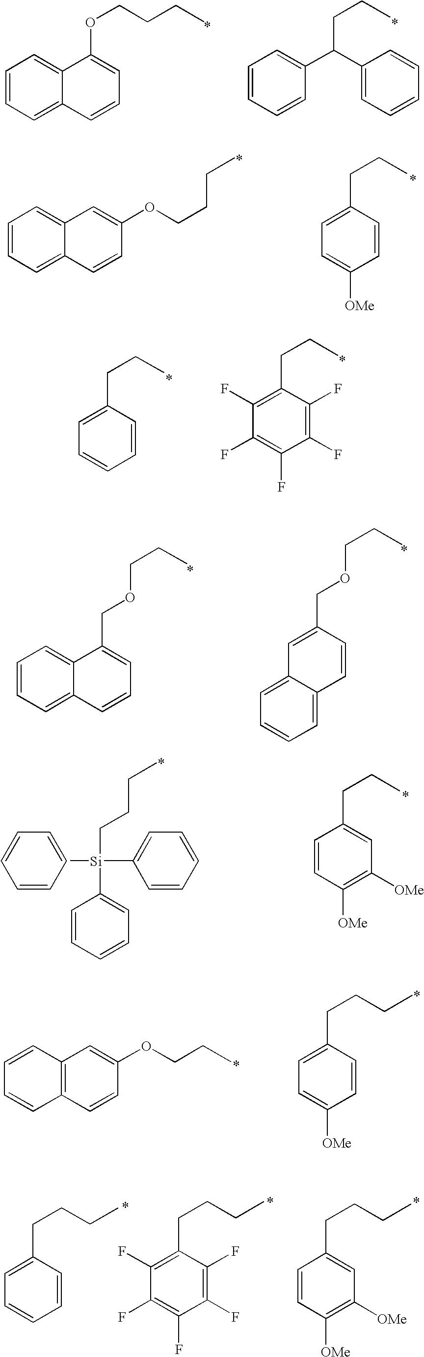 Figure US07005494-20060228-C00034