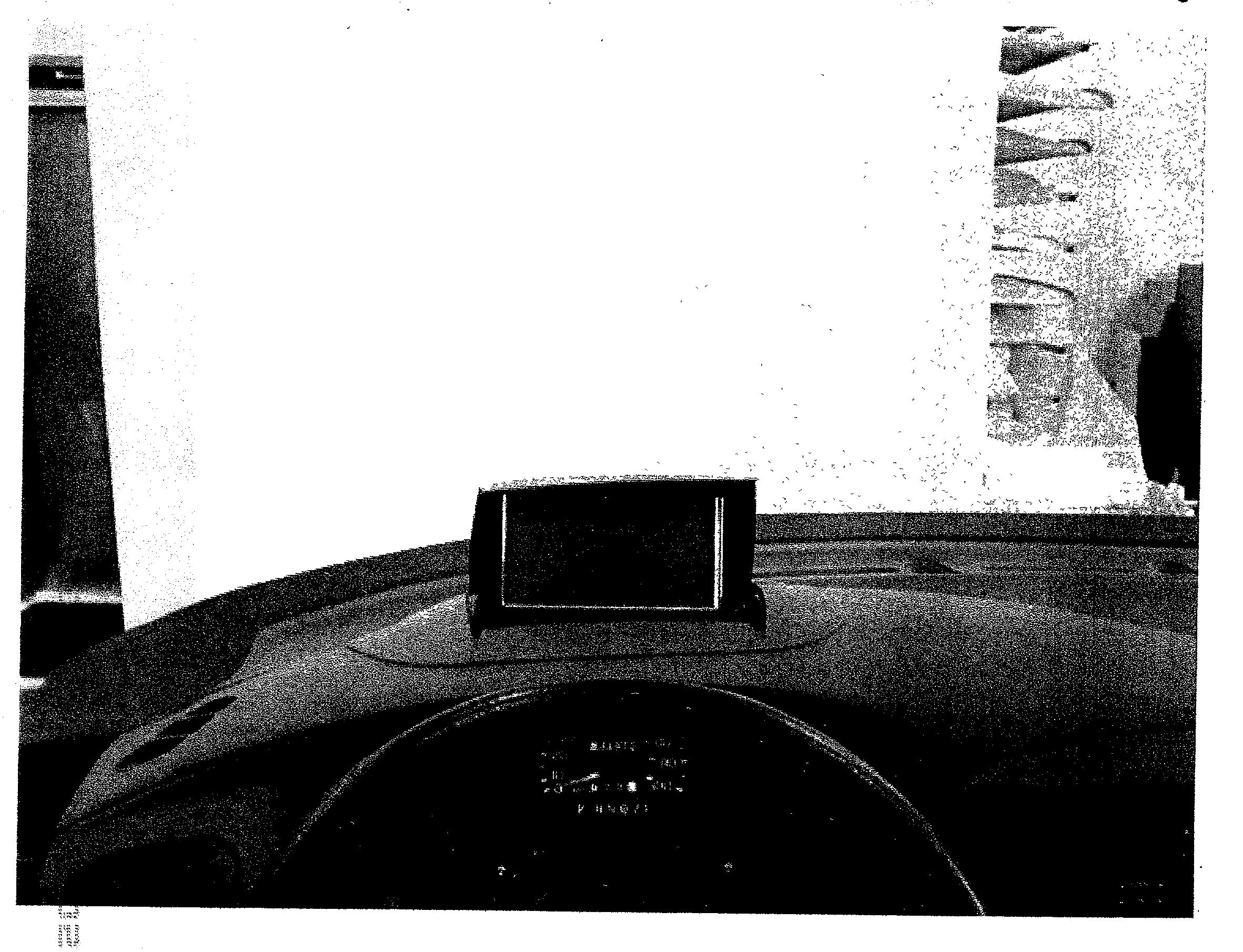 Figure US20020149544A1-20021017-P00003