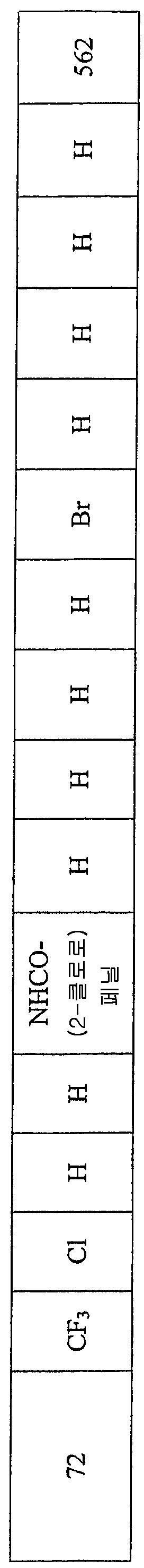 Figure 112006044025498-PCT00043