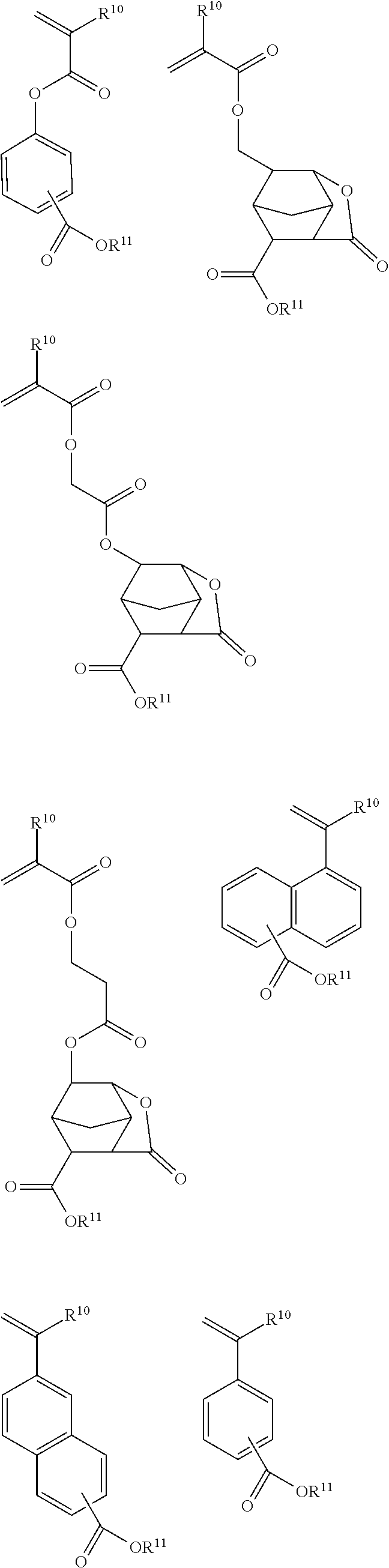 Figure US09040223-20150526-C00053