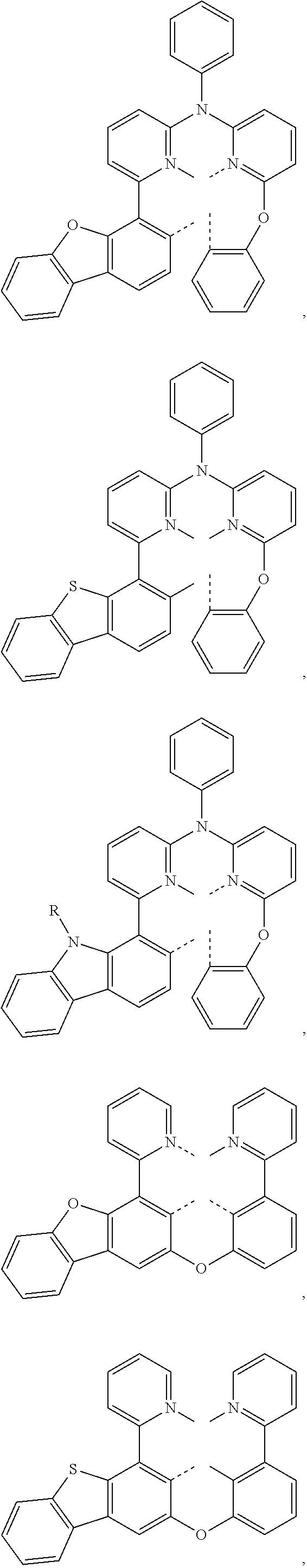 Figure US10056565-20180821-C00031